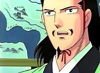 Gunshi_001